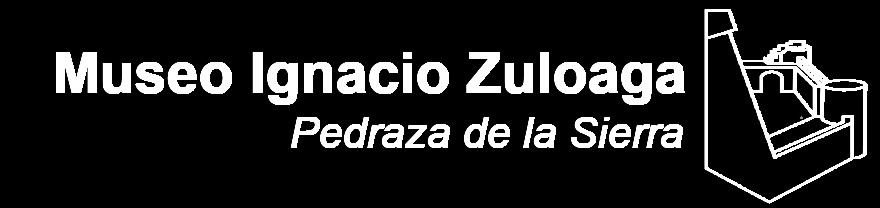 Musée Ignacio Zuloaga